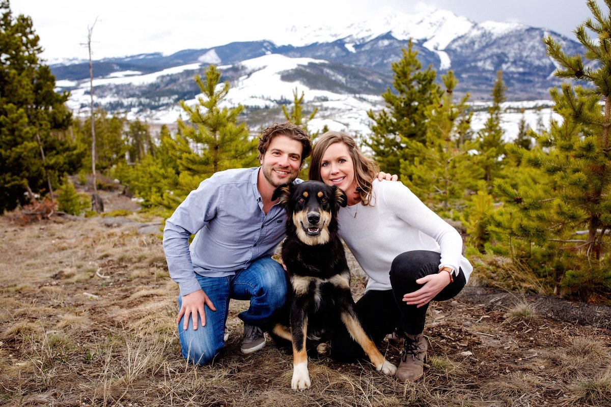 Alisa Messeroff Photography, Alisa Messeroff Photographer, Breckenridge Colorado Photographer, Professional Portrait Photographer, Couples Photographer, Couples Photography 9