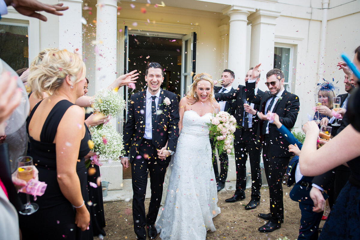 Wedding-Morden-Hall-confetti-1