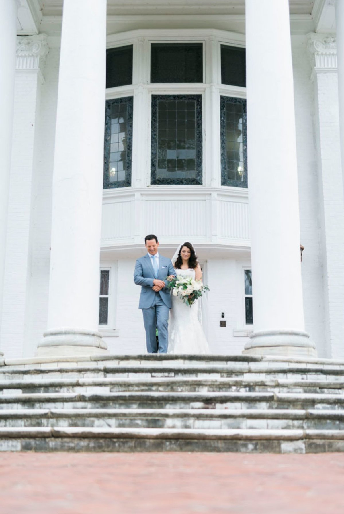 Oakridge_Wedding_virginia_photographers63