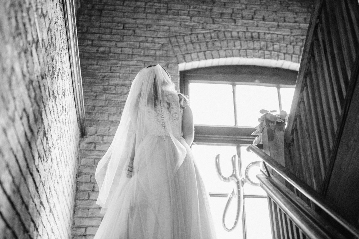 WeddingGallery_2019_WeeThreeSparrowsPhotography-86