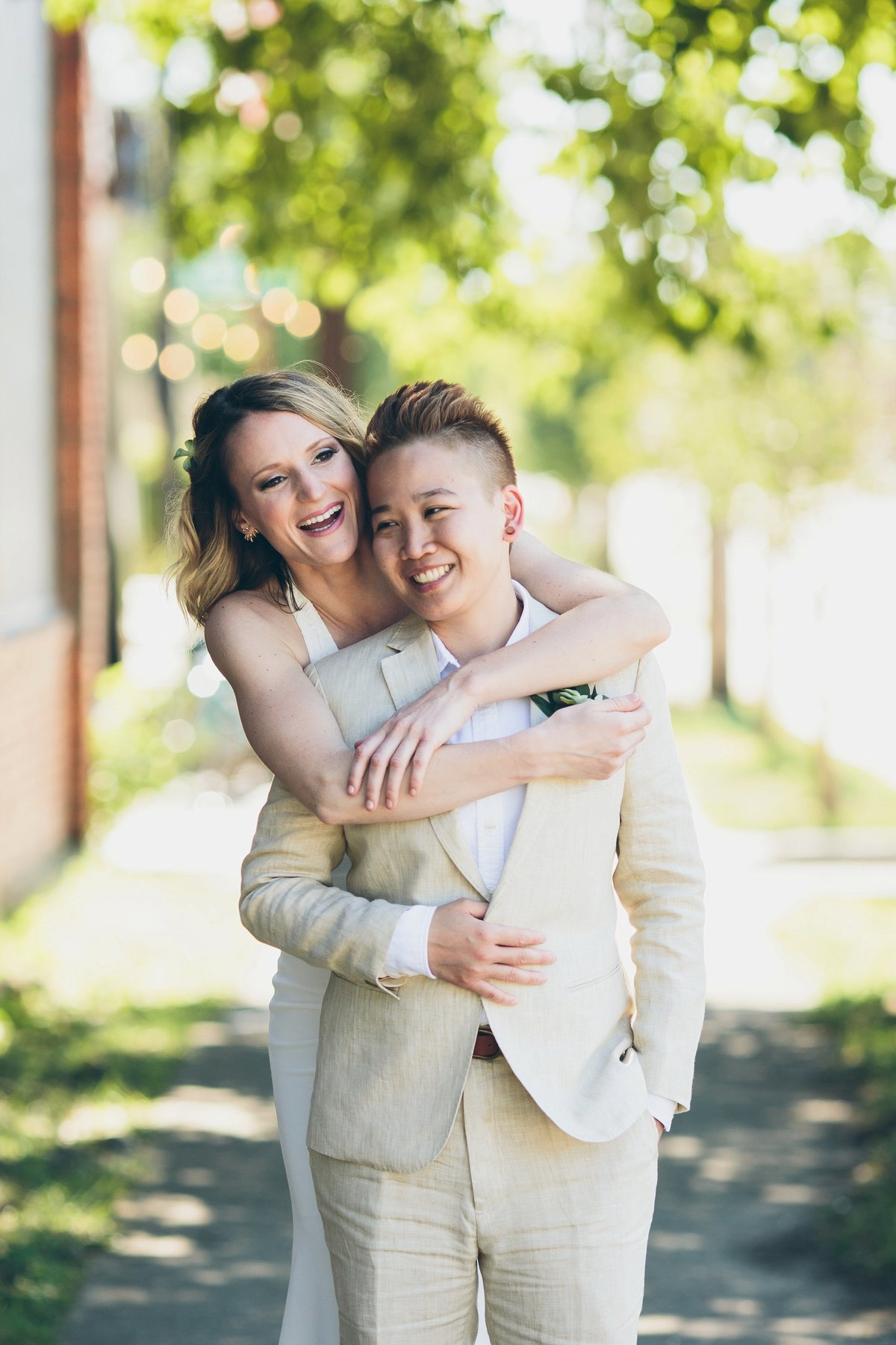 Cassandra Zetta - Cincinnati LGBTQ+ Wedding Photographer_0080