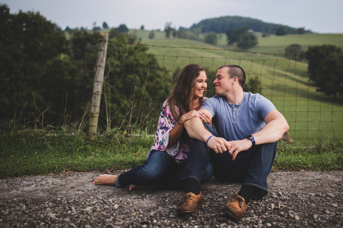 lebanon-virginia-engagement-photographer-03