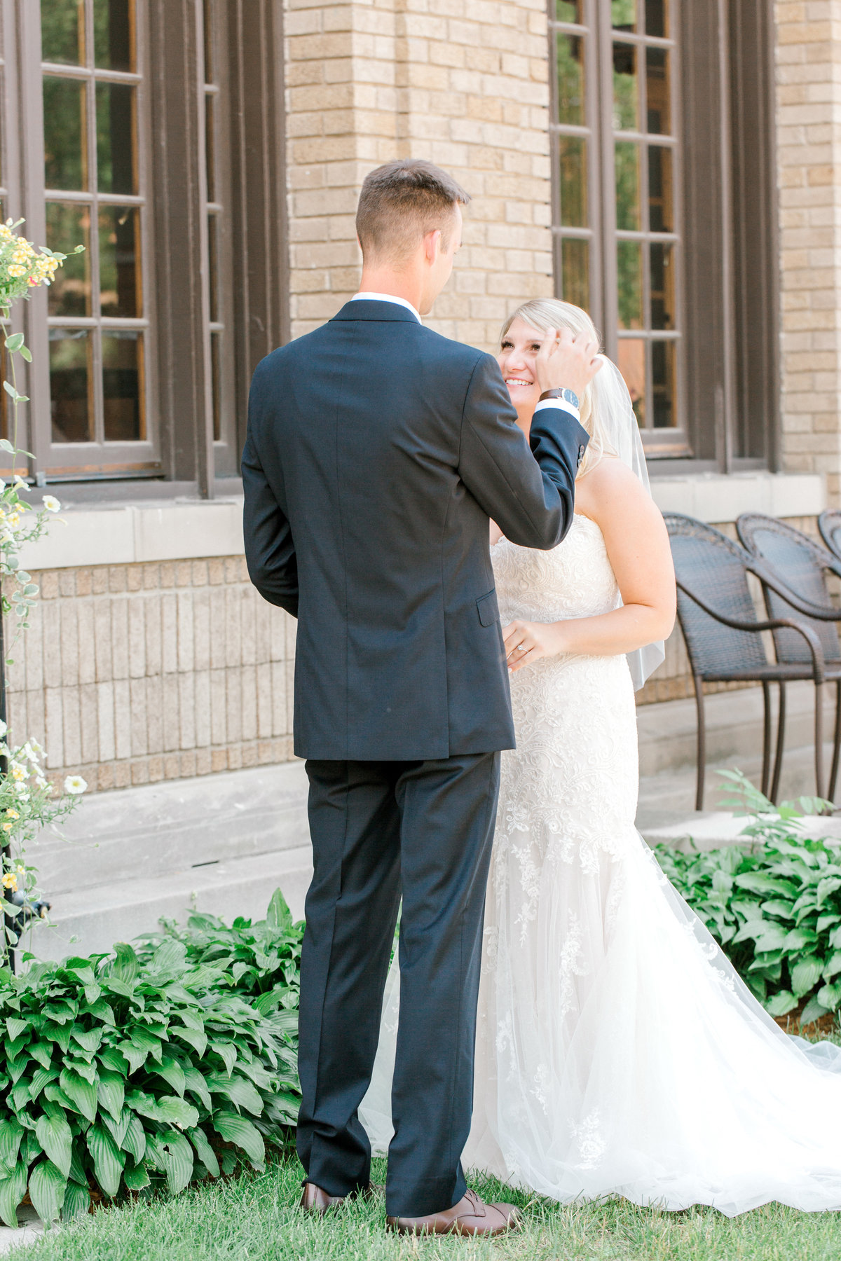 la poste perry iowa wedding photographer danielle+daniel-5772