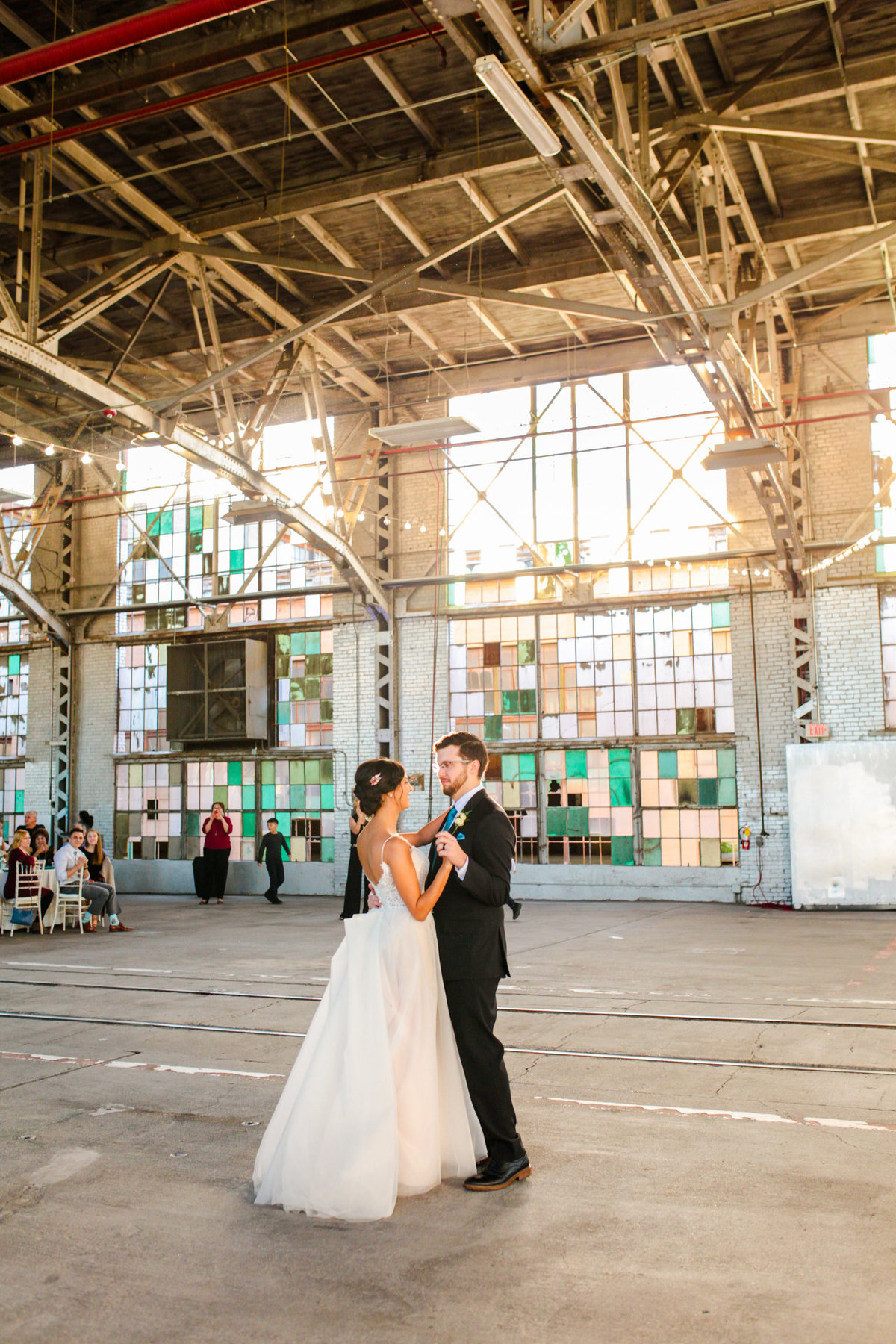 Albuquerque Wedding Photographer_Abq Rail Yards Reception_www.tylerbrooke.com_041