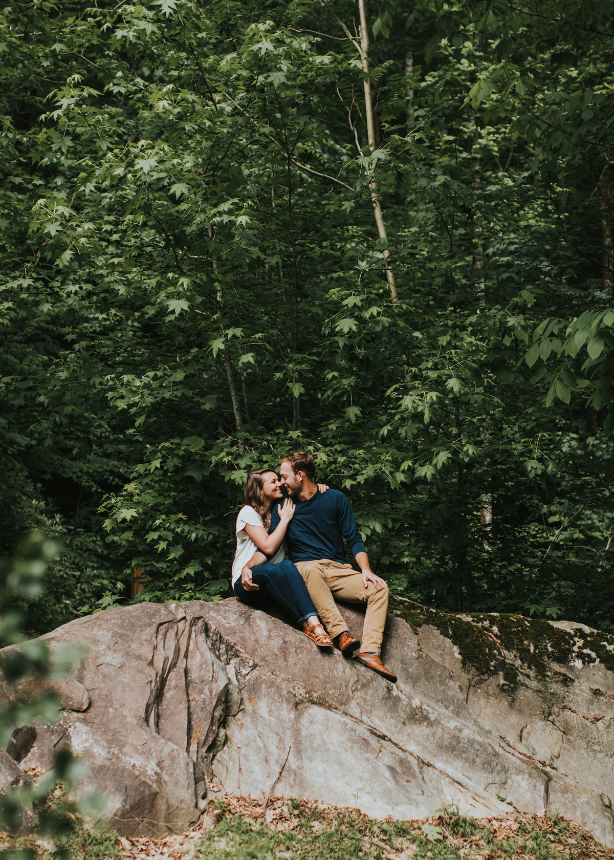 190513_sam&ansley-smokeymountainenengagements_KatelynBellPhoto_463