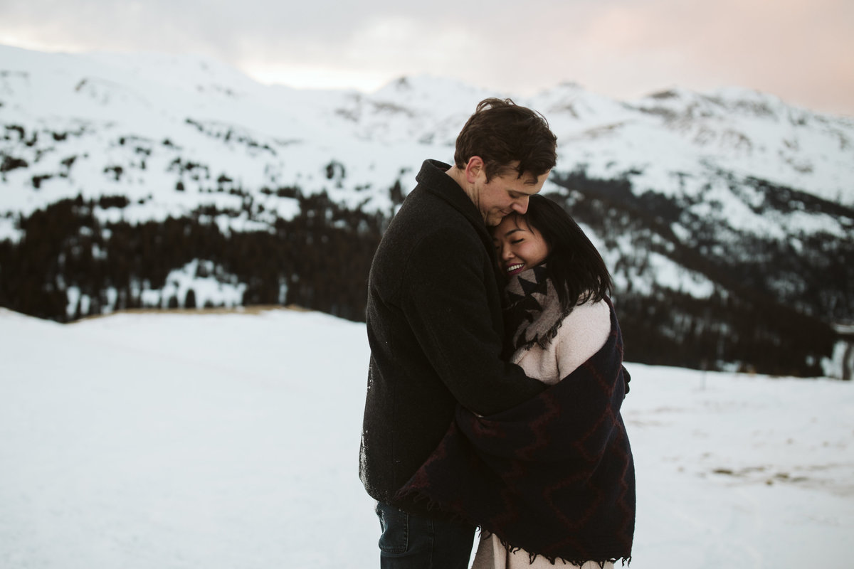 loveland-pass-engagement-session (1 of 1)-2