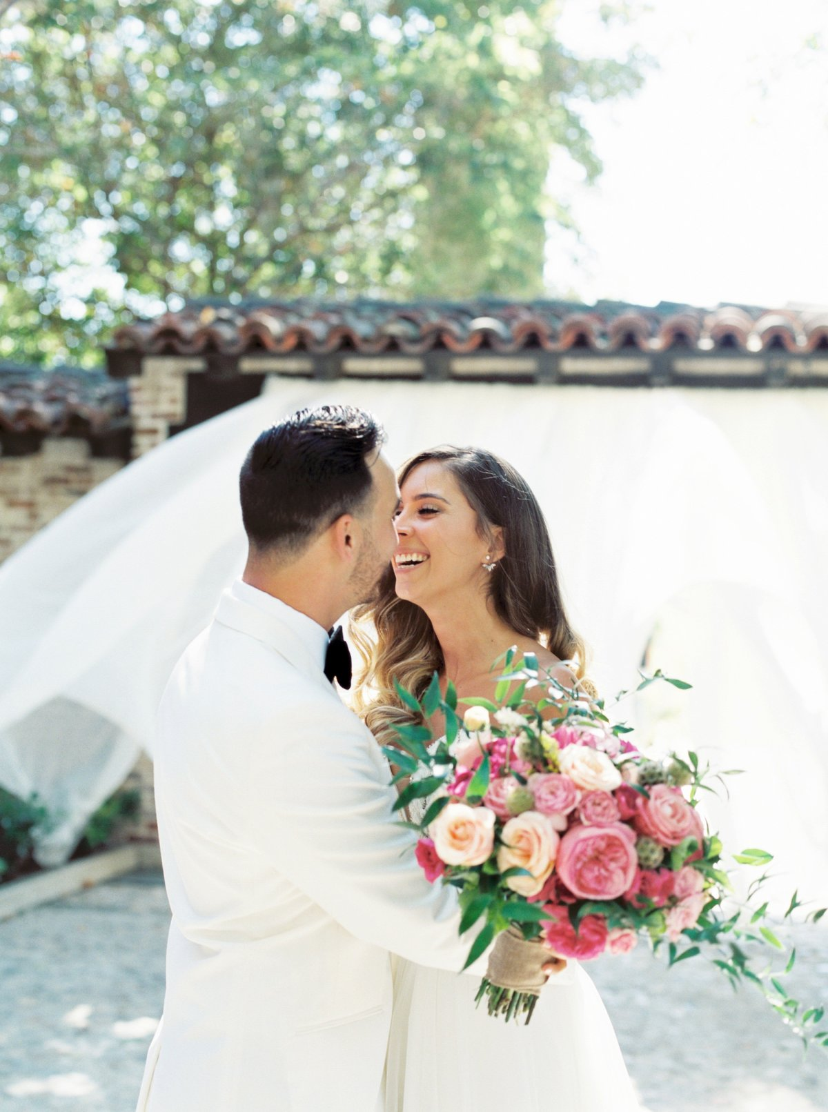 nicoleclareyphotography_dana+edaan_los-angeles_wedding_0008