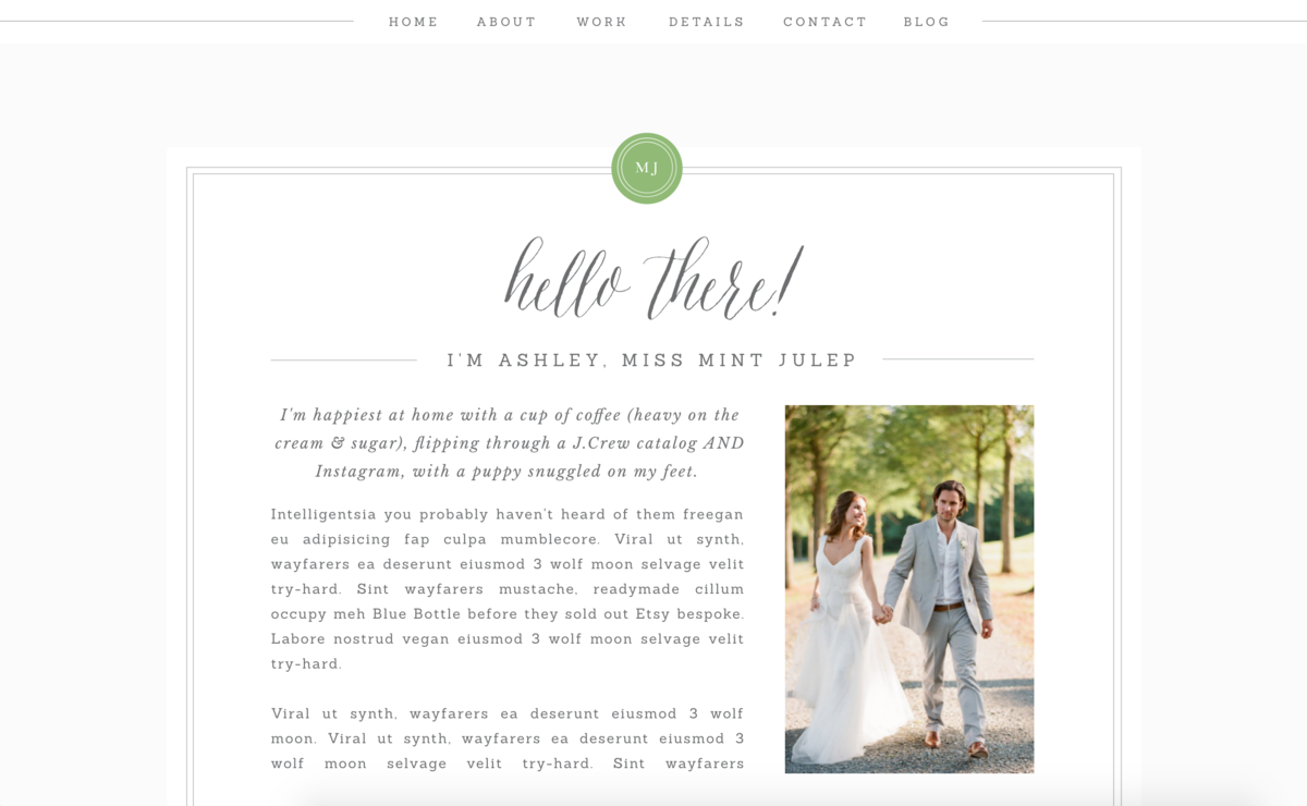 Mint Julep Desktop-Tonic Site Shop-11