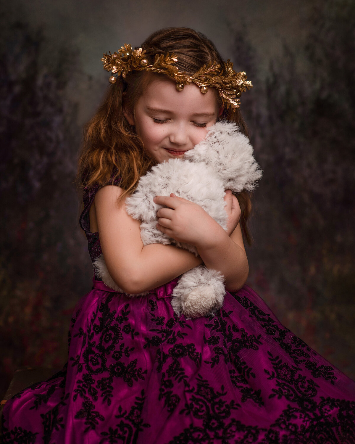 skagit-fine-art-childrens-photographer-0103