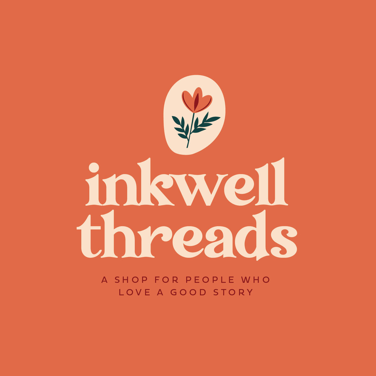 Inkwell Threads BONUS Social Media-95
