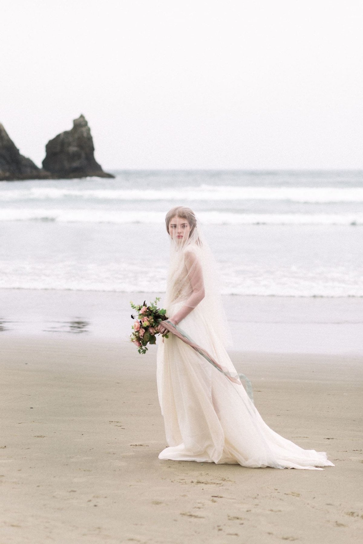 oregon-coast-wedding-photographer-31