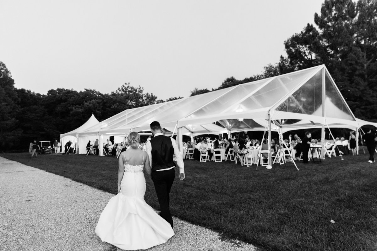rachael_schirano_photography_weddings-carly.mick-gallery-32