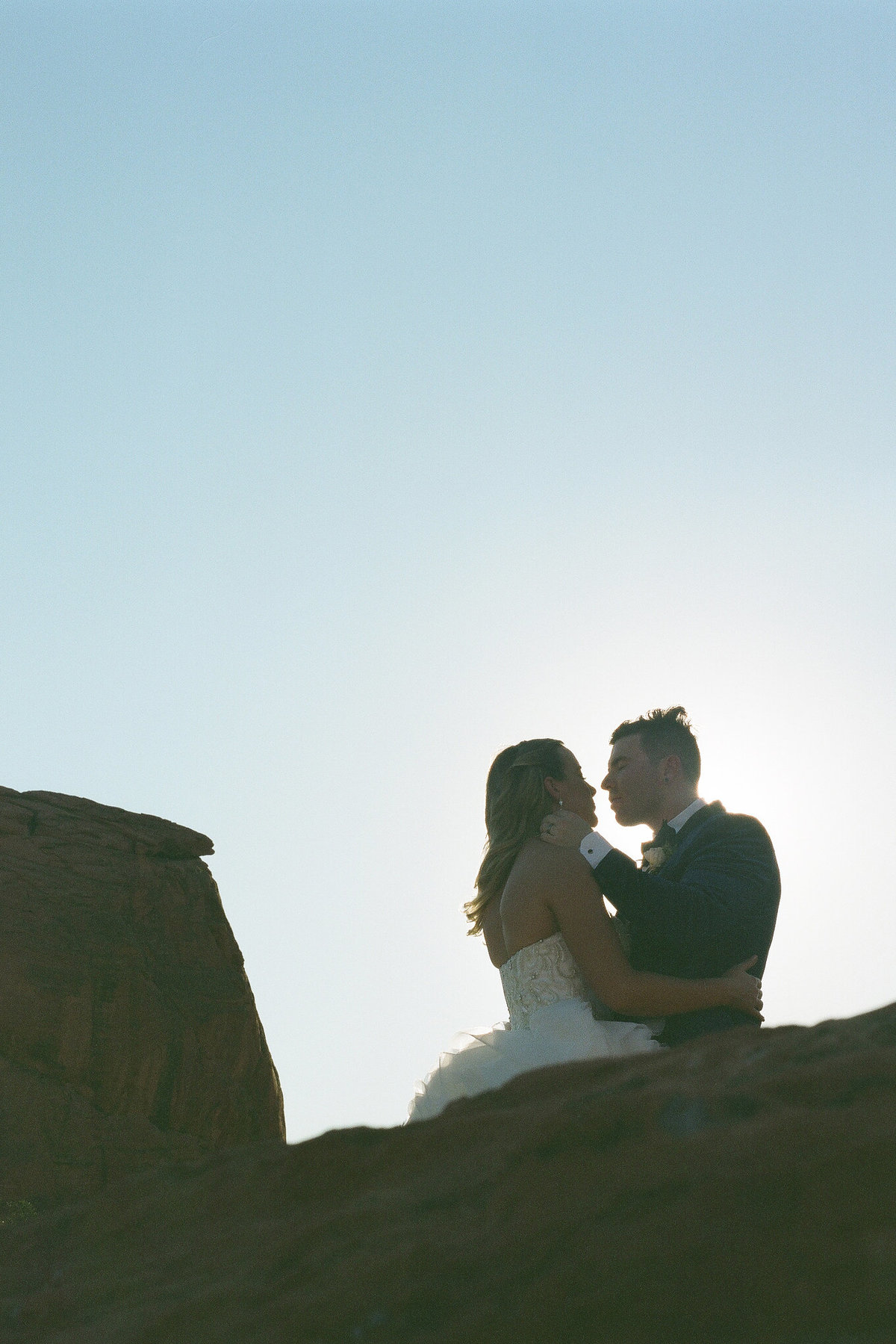Valley-Of-Fire-Elopement-Fine-Art-Wedding-Photographer-1