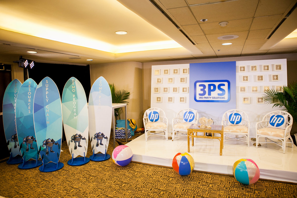 Savvy Events Los Angeles Event Planner HPeventB-4
