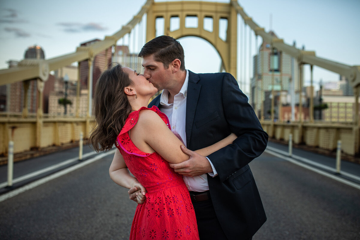 Pittsburgh-engagement-photographer-0371