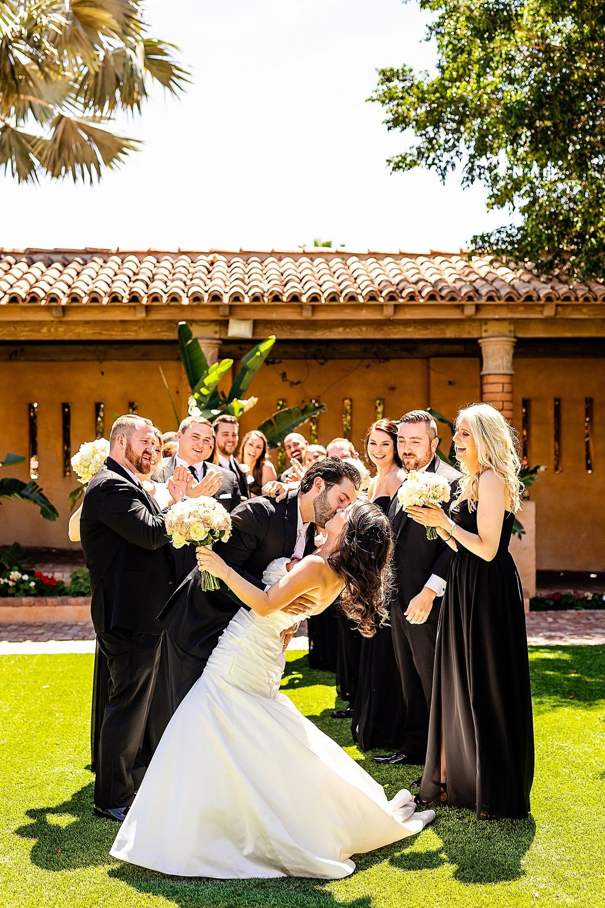 Nick + Lauren - Wedding - Royal Palms - Lunabear Studios-402_Lunabear Studios Portfolio