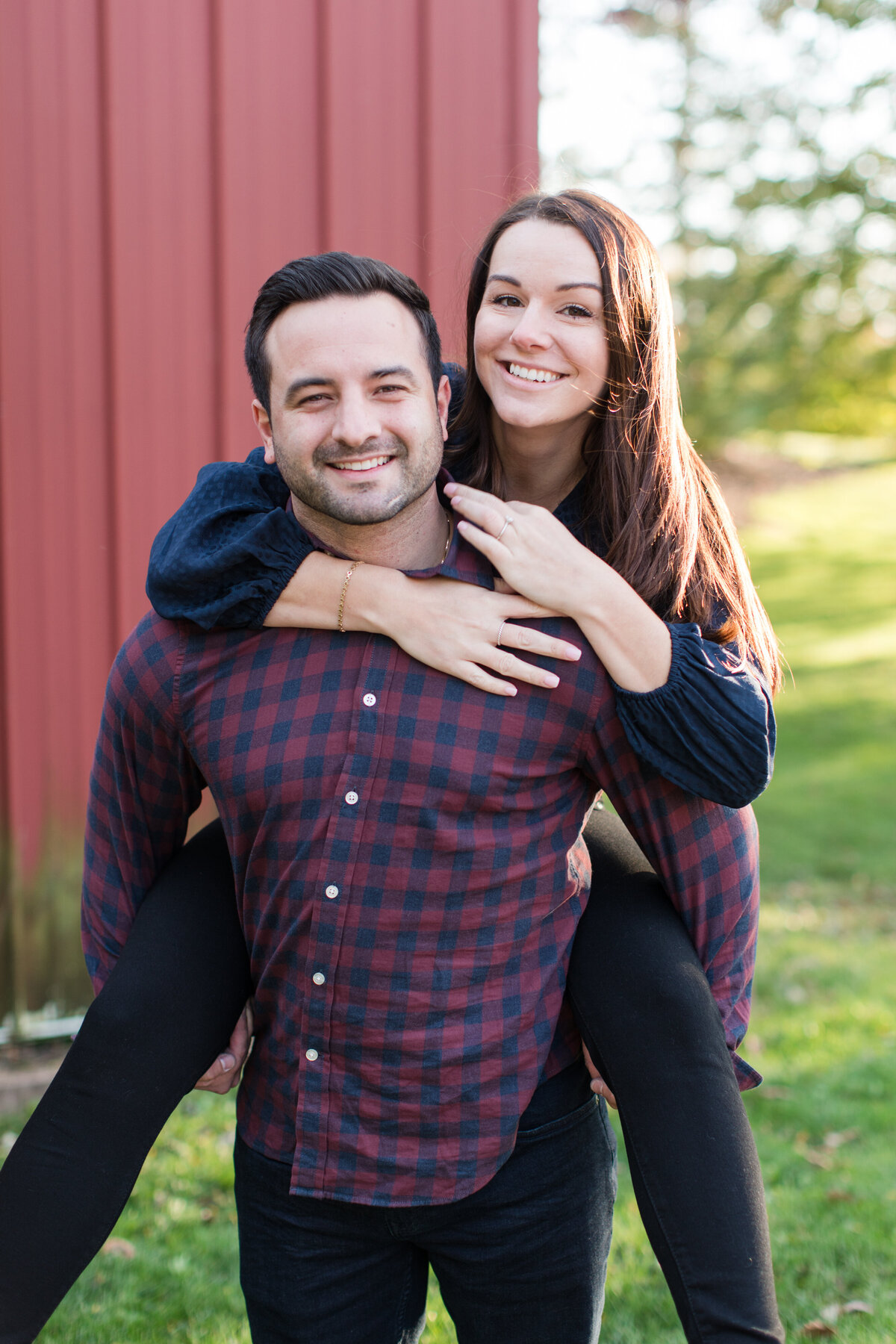 Brittany & Michael Engagement-2019-43566