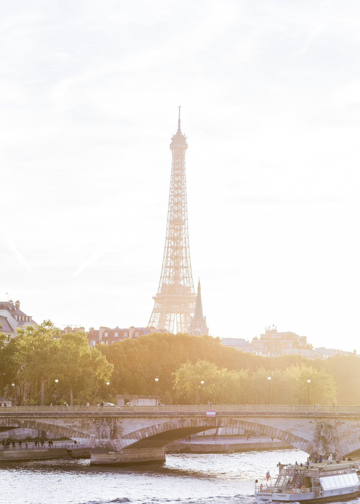 Paris_Wedding_Photographer_200