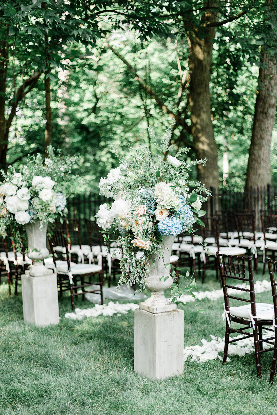 Ashley Link Photography-378