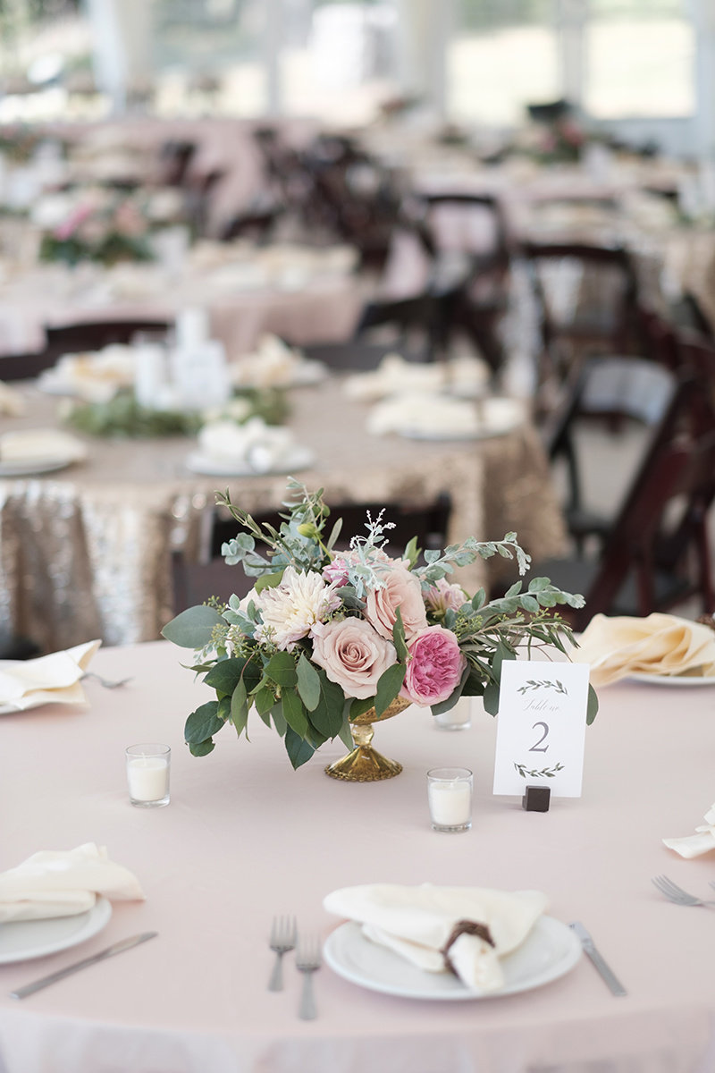 Every Little Detail - Michigan Wedding Planning and Event Design8