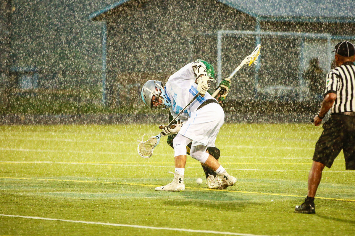 Hall-Potvin Photography Vermont Lacrosse Sports Photographer-7