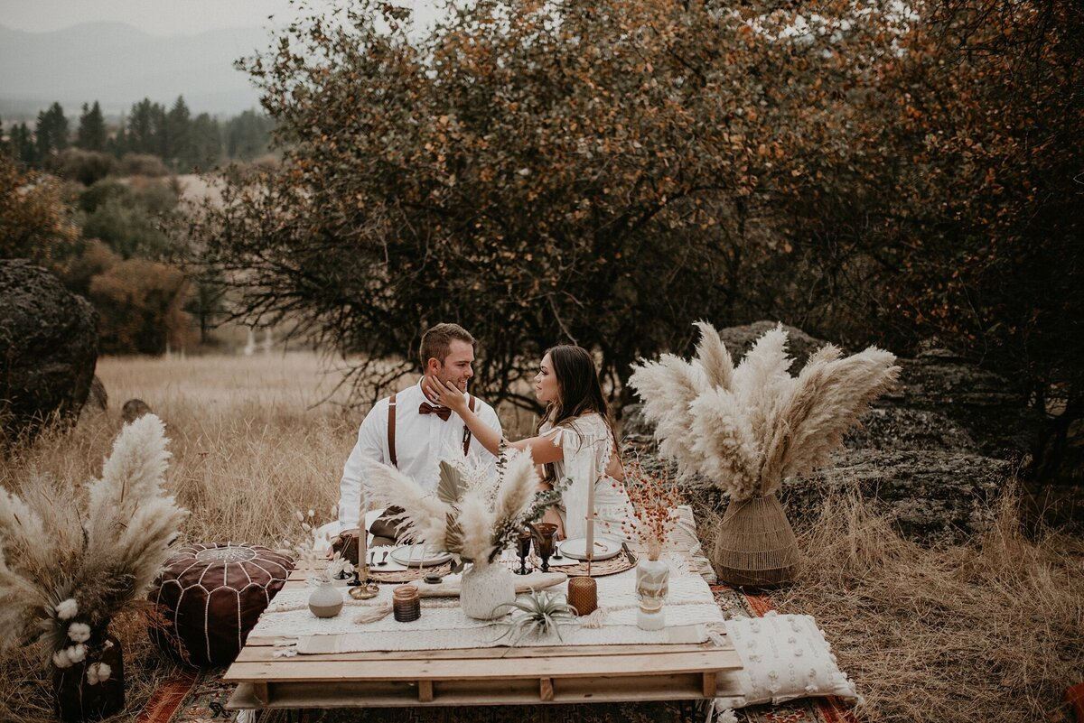 fall boho inspired montana styled shoot, Victor Montana -_0014