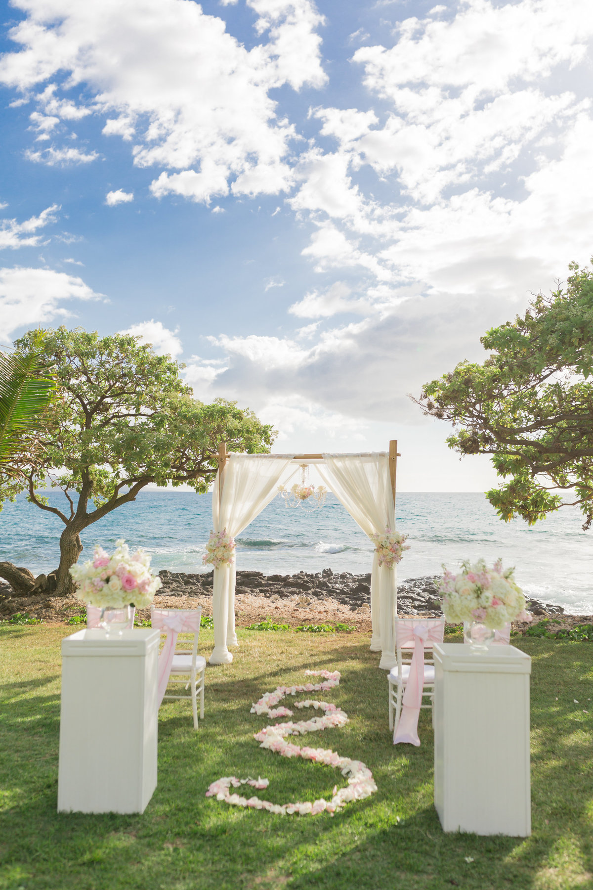 Wedding Packages Maui-80