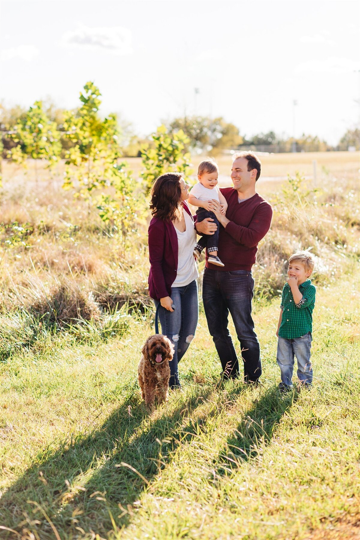 charlotte-family-photographer-wyeth-augustine_5451