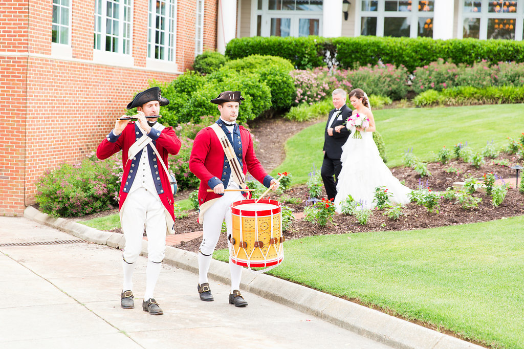 Williamsburg-va-two-rivers-country-club-wedding-photos-076