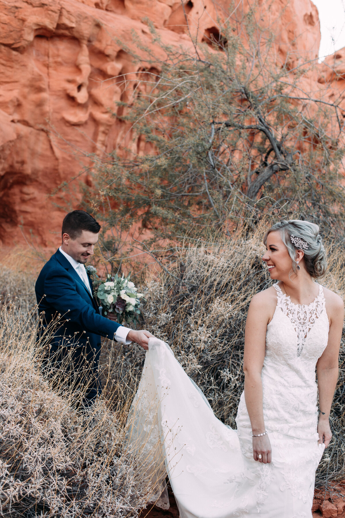 Heather+Ivan|AshlynSavannahPhoto|ValleyofFireElopement-51