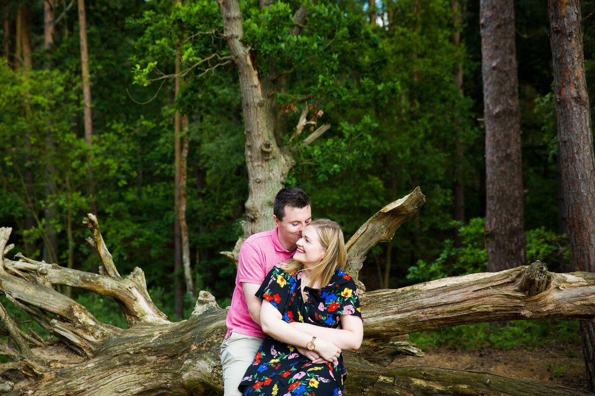 Engagement-Shoot_0035-1