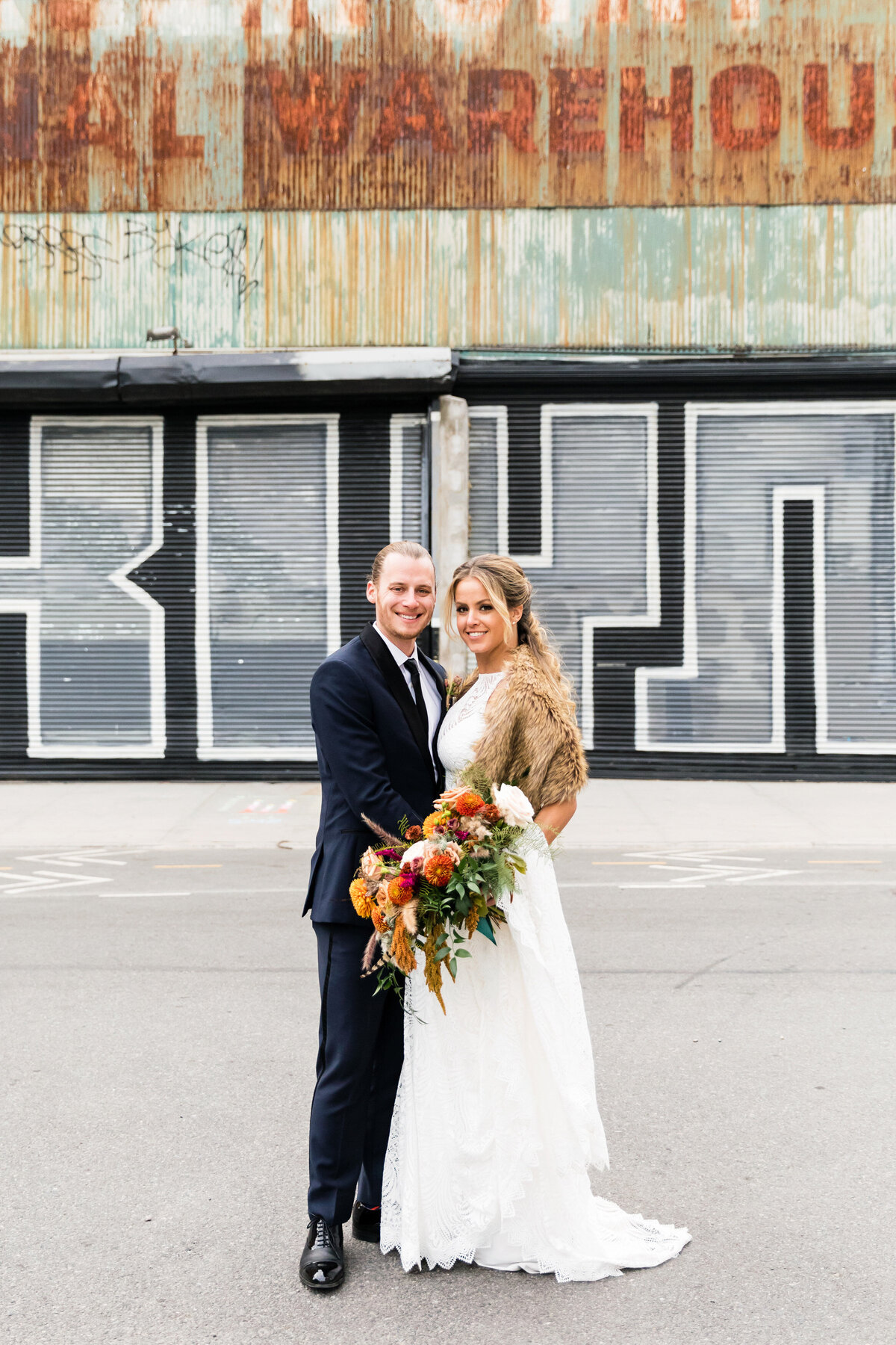 Greenpoint_Loft_0522_Kacie_Corey_Wedding_04306