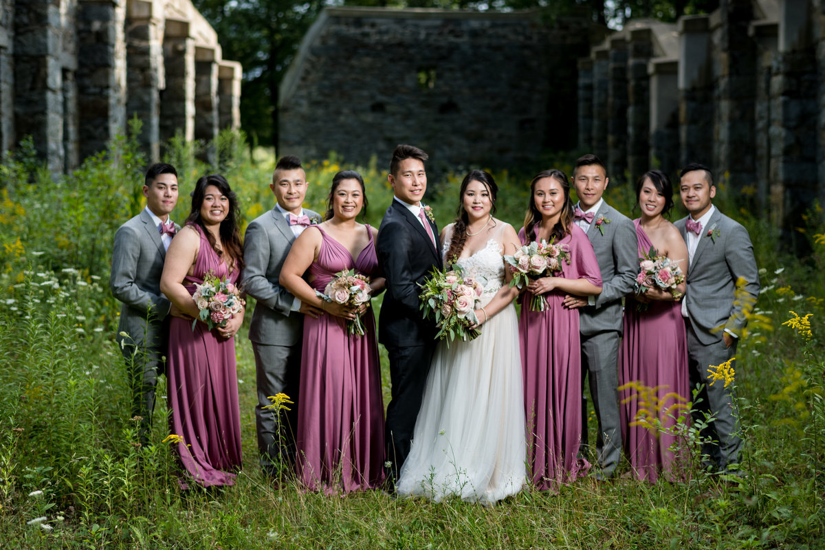 Boston-Wedding-Photographer-Bella-Wang-Photography-Quincy-Marriott-China-Pearl-171
