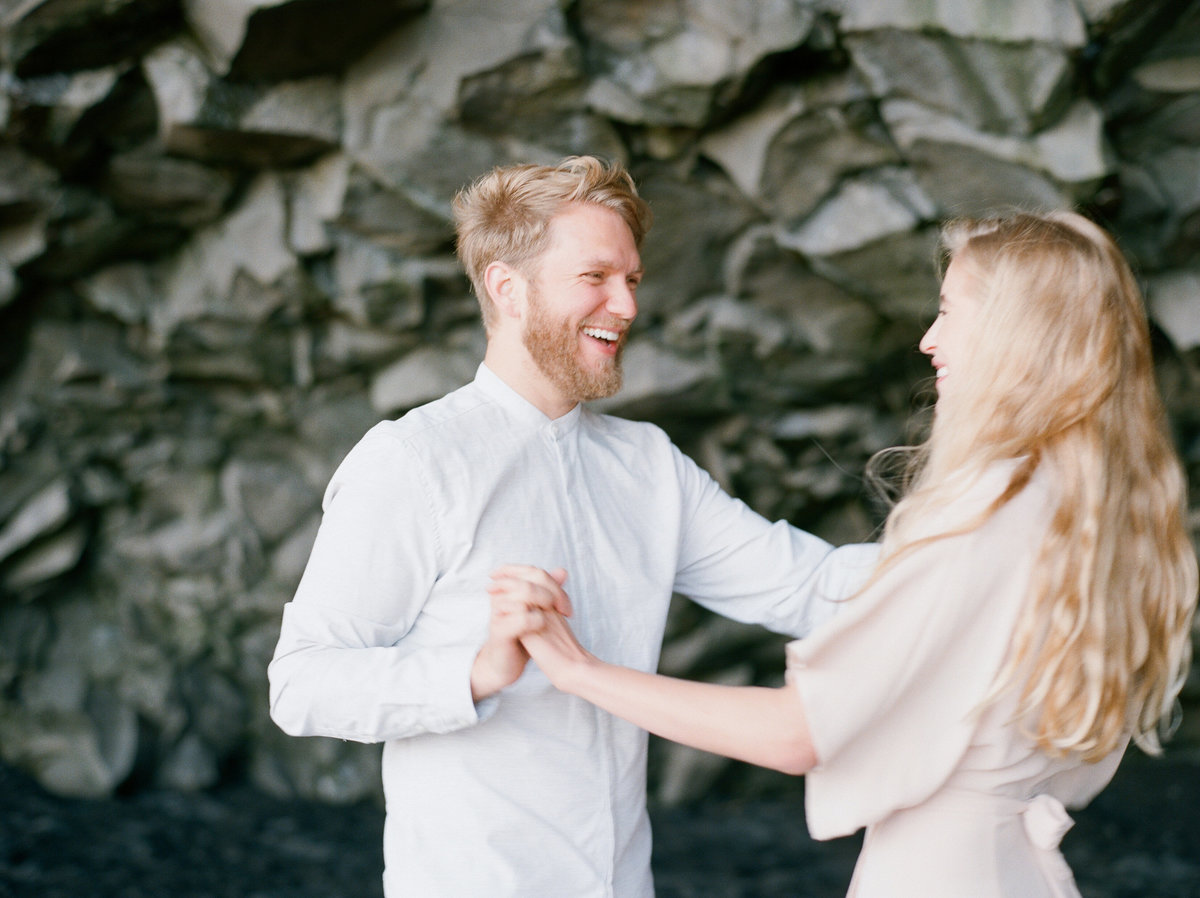 cathrinetaylor_iceland_styled shoot-45