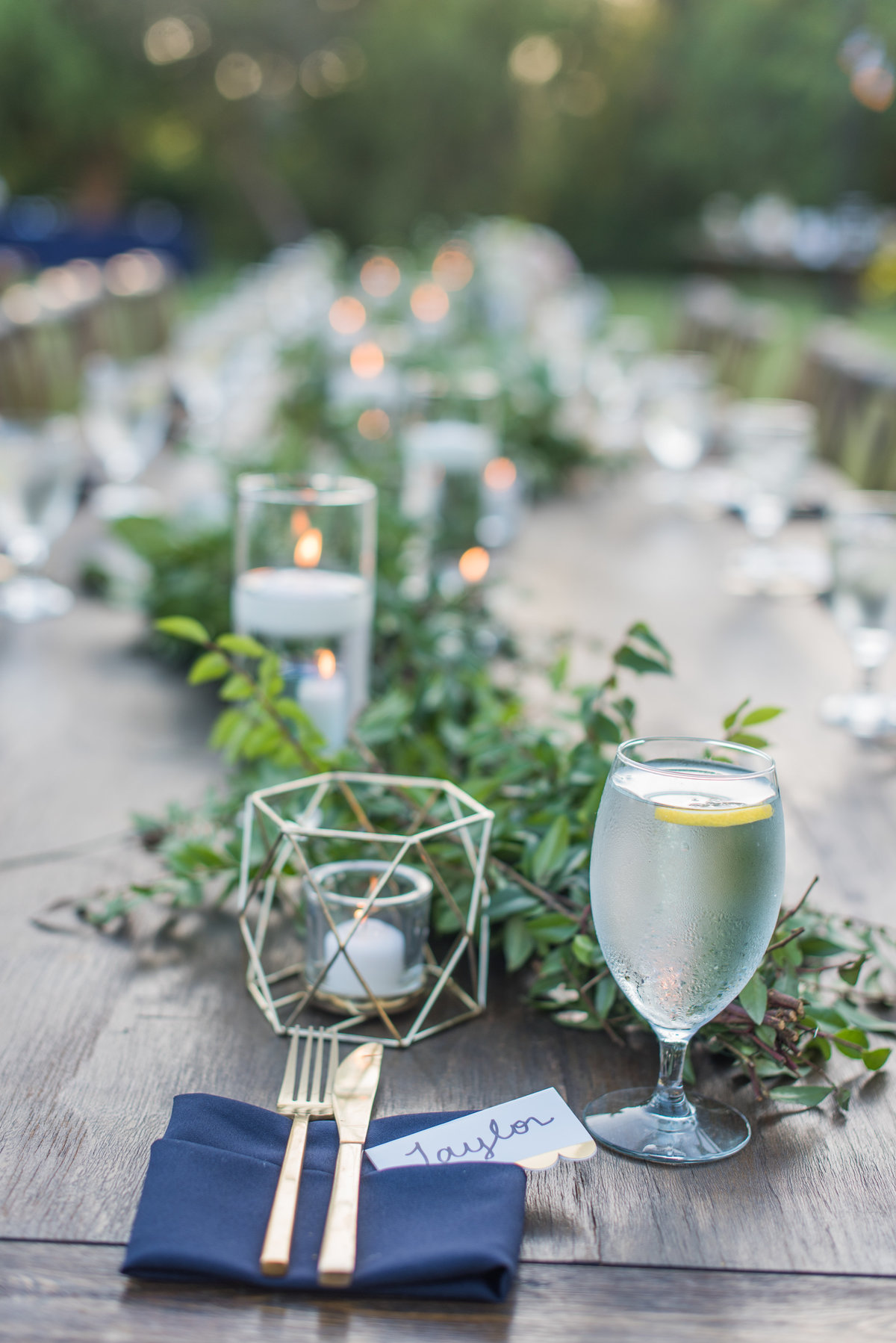hummingbird-nest-ranch-wedding-photos-72