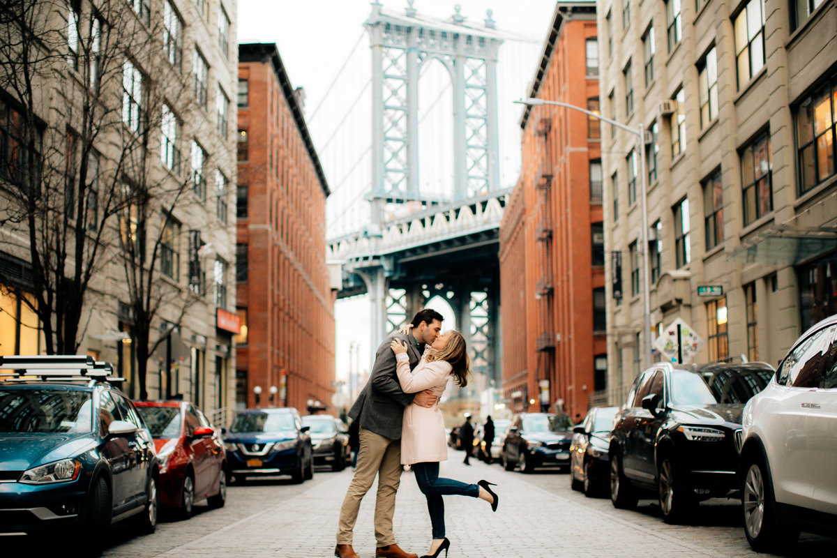 brooklyn-engagement-photographer-1-5