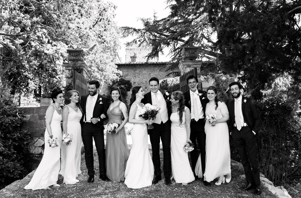 Tuscany_Italy_0102_Helga_Marc_Wedding_1180