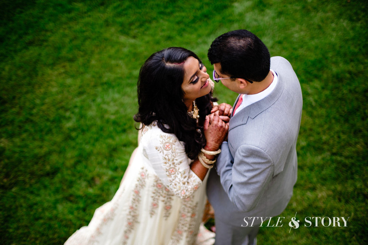 indian-wedding-photographer 047