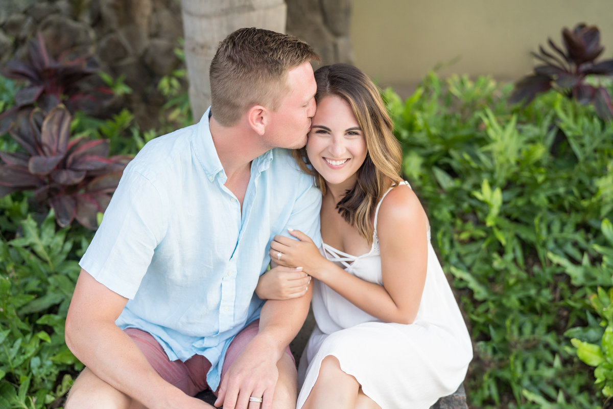 Hawaii Family Photographer-18