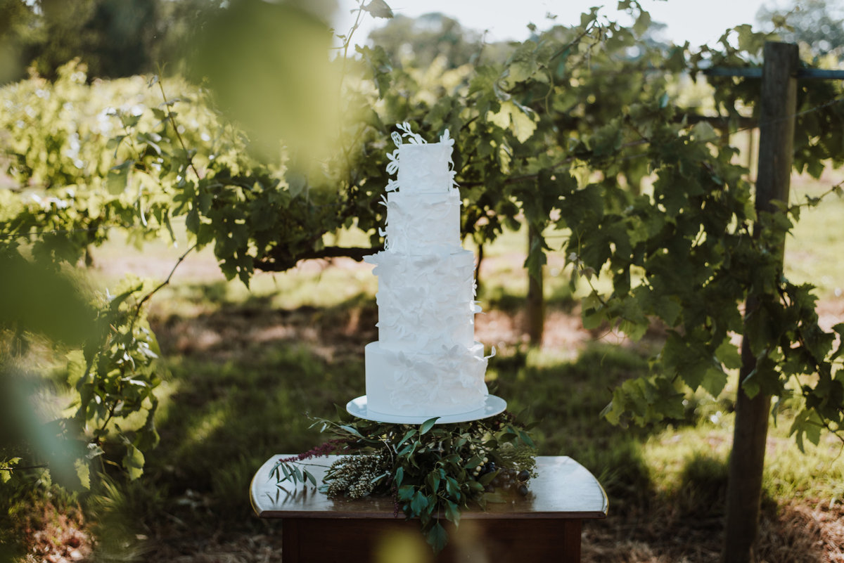 The Stars Inside - Vineyard Destination Wedding - Laura Martha Photography (25)