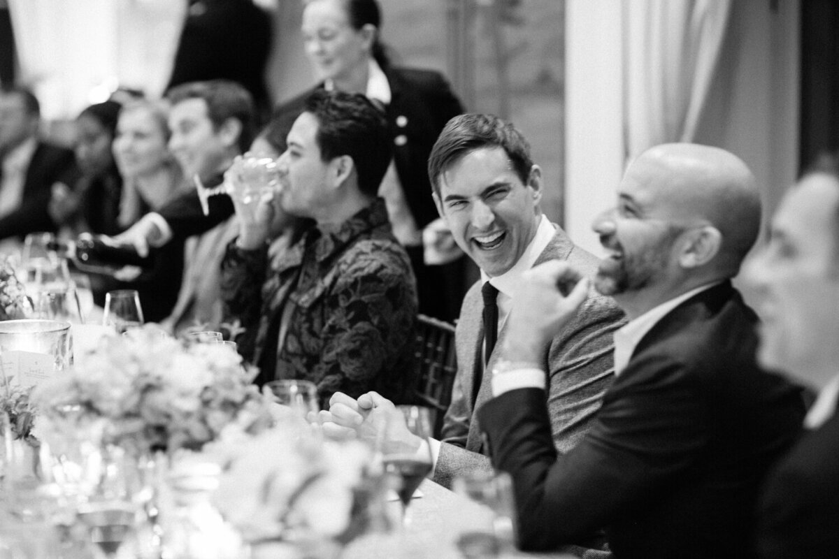 New York Gay Wedding. Photographer Samuel Lippke Studios012