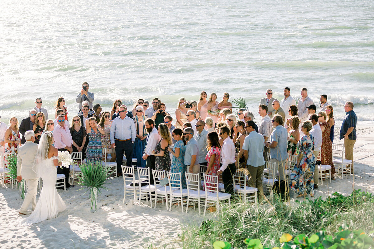 jaimie-billy-edge-water-beach-hotel-naples-wedding-photos-1537