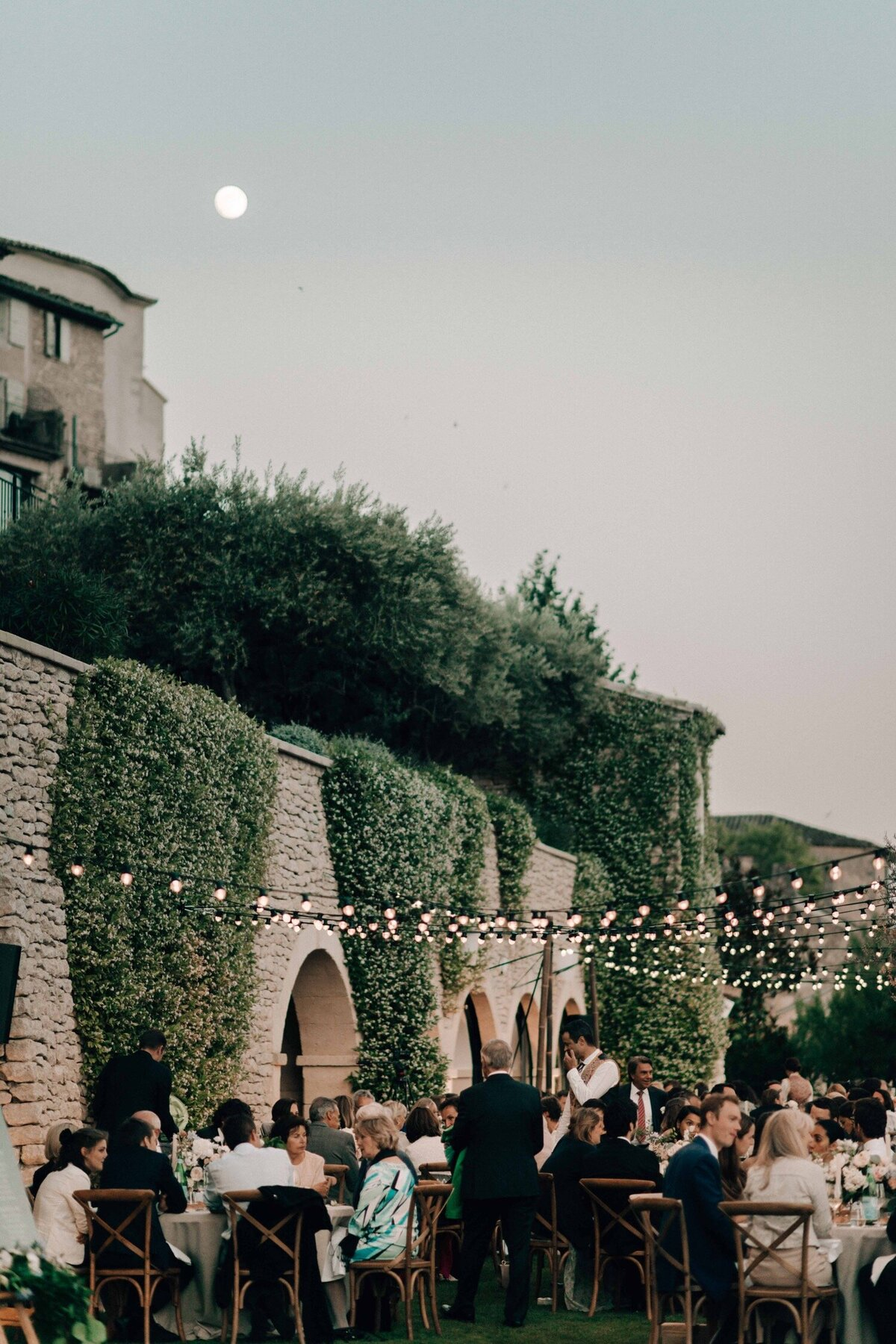 203_Bastide_de_Gordes_Luxury_Wedding_Photographer (205 von 263)