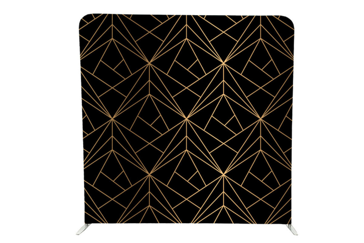 Gatsby-BlackGold-FabricBackdrop-Pillowcase-01