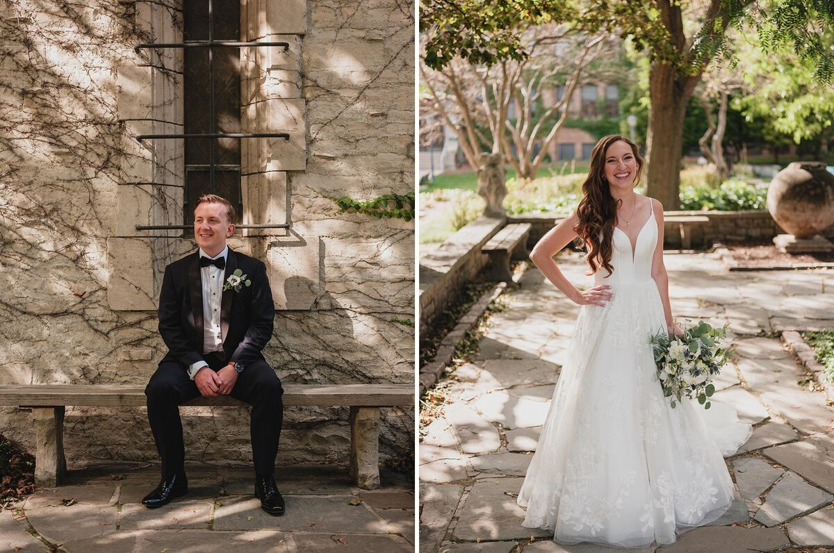 wauwatosa backyard wedding_1403