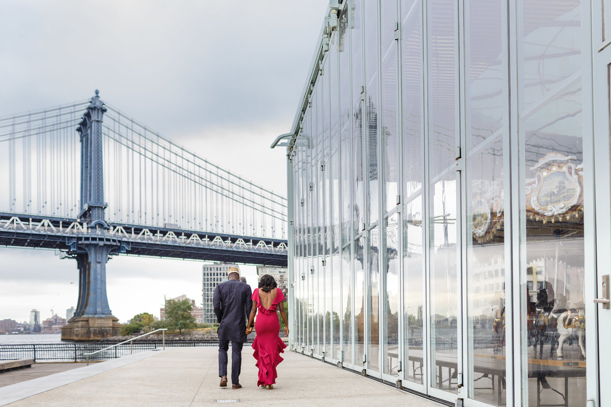 Brooklyn_Bridge_New_York_Engagement_Session_Amy_Anaiz_008