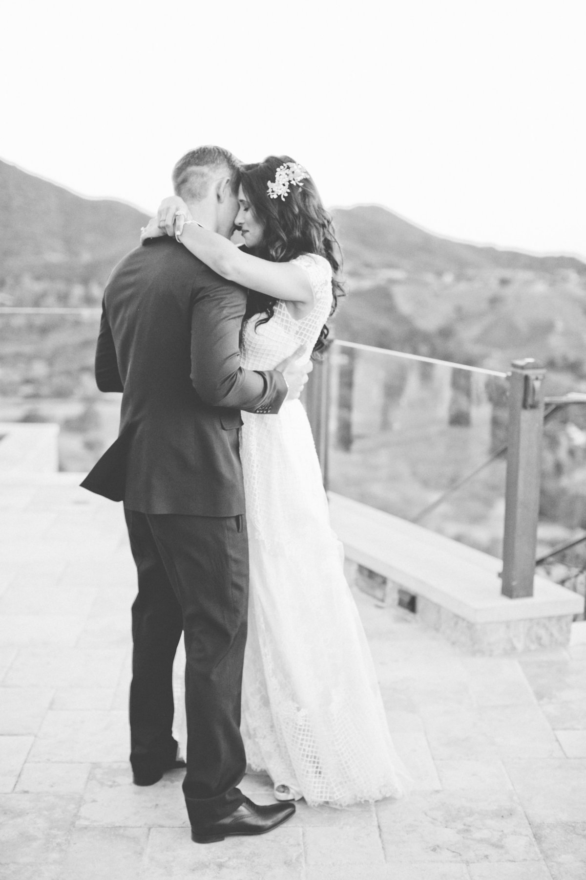 malibu-mountaintop-california-wedding-photographer-454