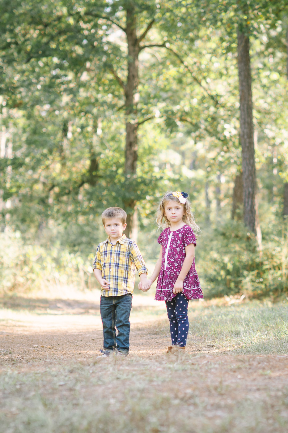 thewoodlands-family-portrait-photographer-2