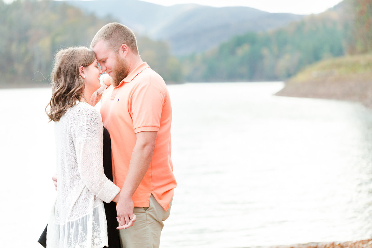 Ty Katey Engaged-Engagement Session-0016