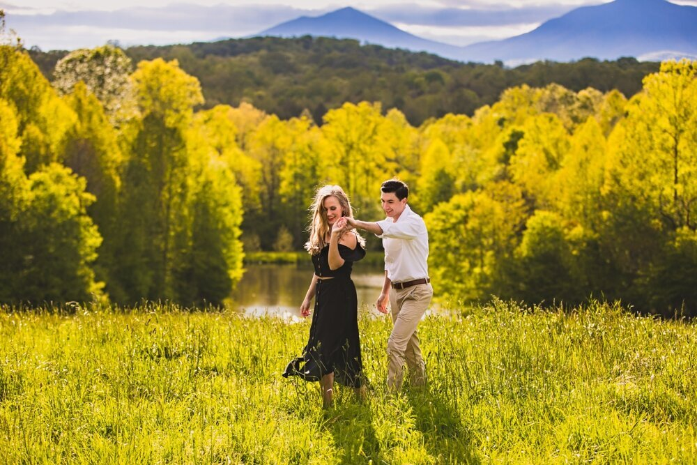 Glass Hill Venue Engagement_0023